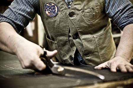american_craftsman1