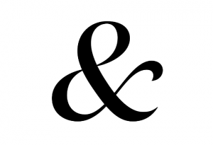 domaine_display_ampersand