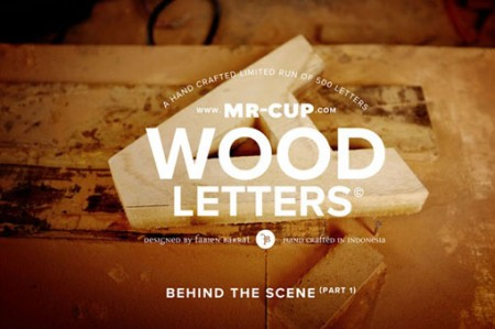 mrcup-wood-helvetica-01