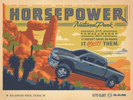 ram_horsepower-1