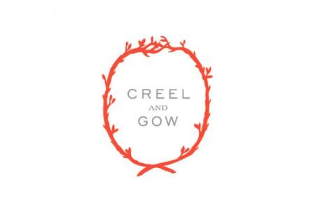 creelandgrow_01