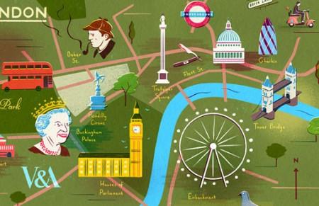 LONDON2_900