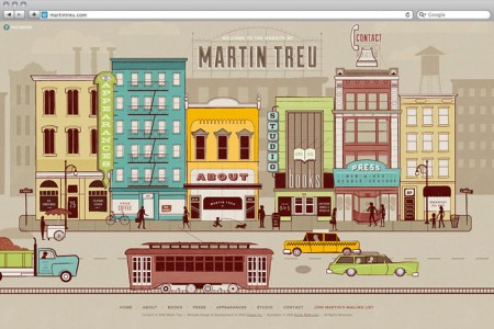 MartinTreu_feature