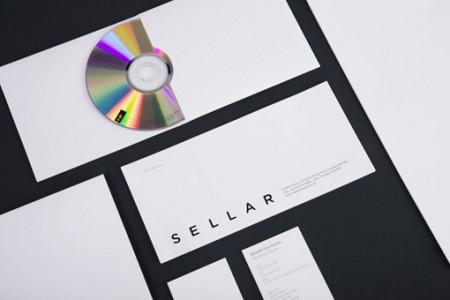 Sellar-11-959x640