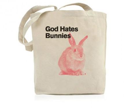 bunnies_bag_full