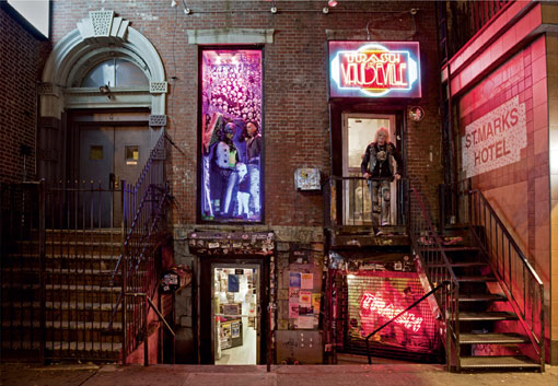 NewYorkNights-book-1  The Nights of New York NewYorkNights2012 08 29Final 31