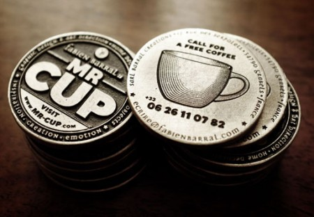 coins-mrcup-02