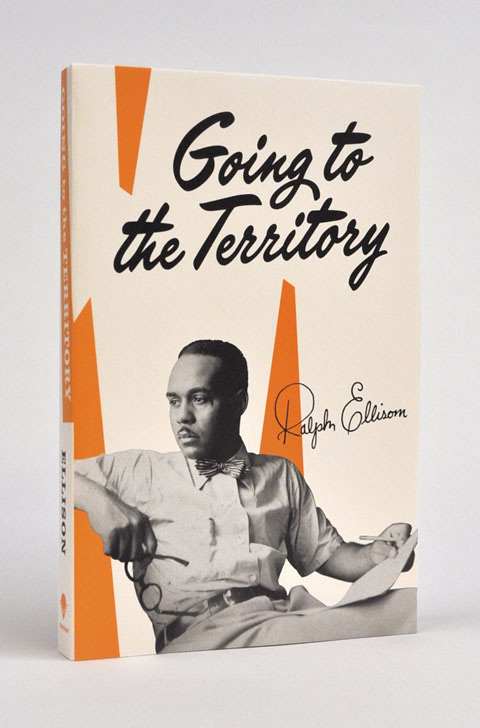 a report on the lifestyle and struggles of ralph ellison The photographer's work, on view at the ulrich museum at wichita state university, helped made the struggle against racism relatable his peers were writers like ralph ellison and james baldwin as much as they were life photographers like margaret bourke-white and w eugene smith.