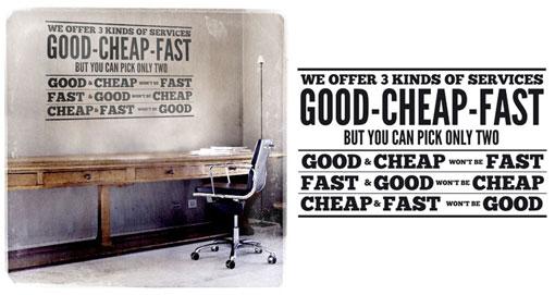 Cheap fast essay