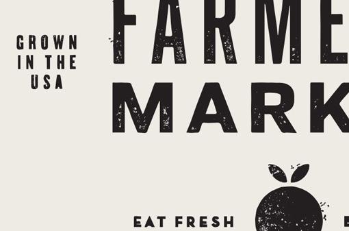 bourough market on Pinterest | Farmers' Market, Freezer ...