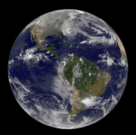 proportional_1000_bluemarble_sandy