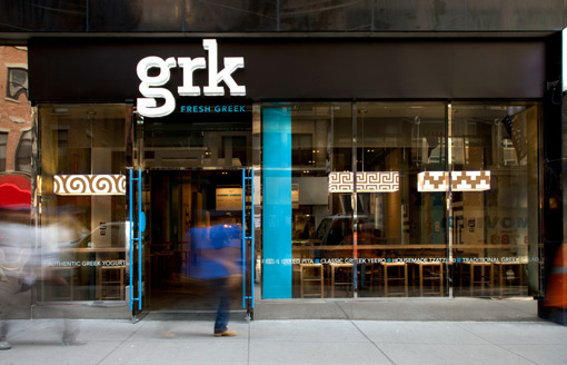 Red antler grk identity and collateral design work life