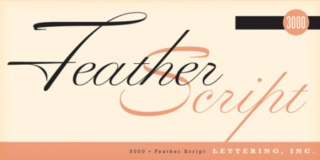 typelove_featherscript_01