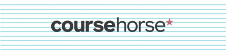 CourseHorse_feature