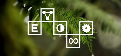 Elements_Chart