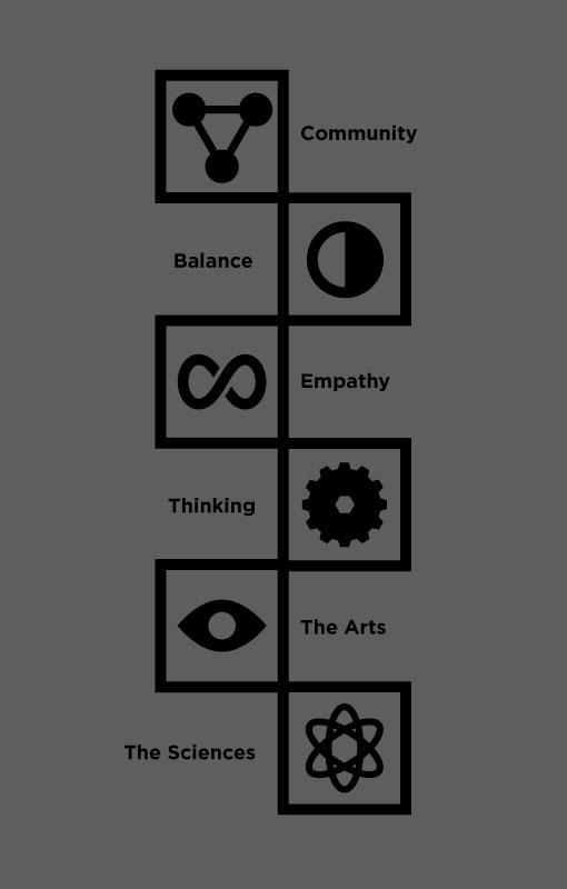 Elements_Icons