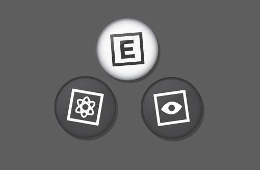 Elements_Pins