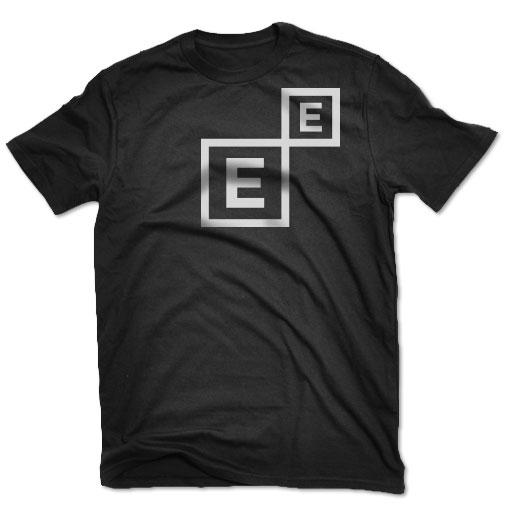 Elements_Shirt