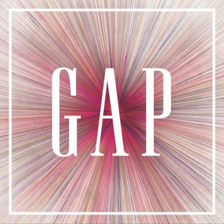 gap_gc_01