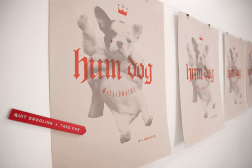 humcreative_launch_03