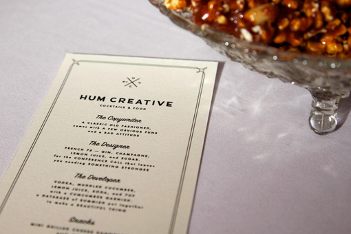 humcreative_launch_10