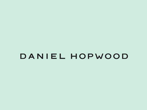 twotimeselliot_danielhopwood_02