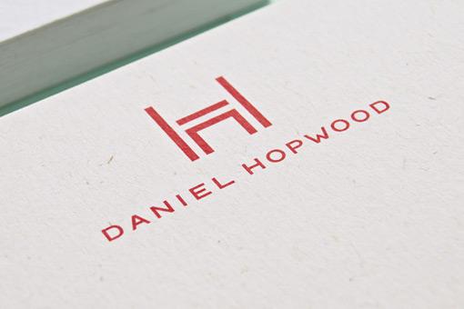 twotimeselliot_danielhopwood_09