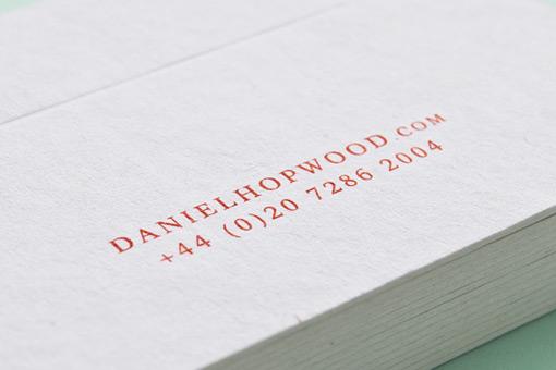 twotimeselliot_danielhopwood_11