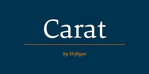 typelove_carat_01