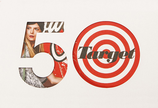 50th_Party