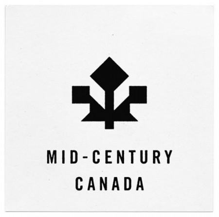 MGH_MidCenturyCanada_01
