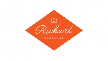 RichardPhotoLab_feature