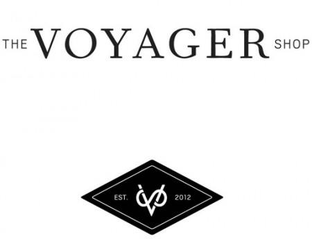 amberasay_voyager_01
