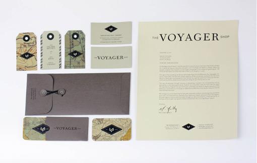 amberasay_voyager_02