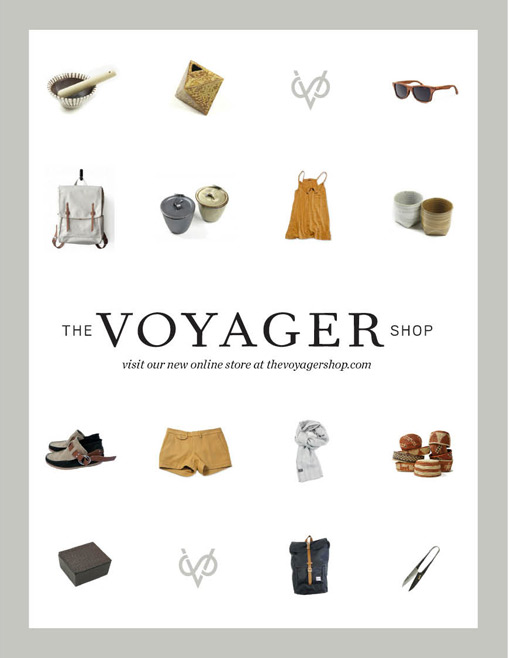 amberasay_voyager_09