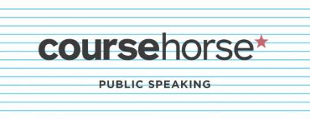 coursehorse_0128