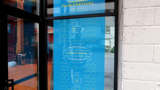 creature_childrensfilmfest_15
