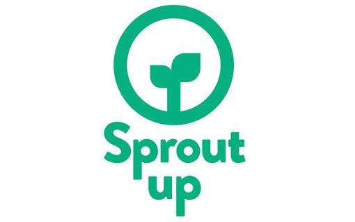 darrinhiggins_sproutup_01