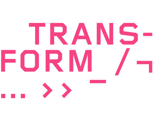 fredcarriedo_transform_01