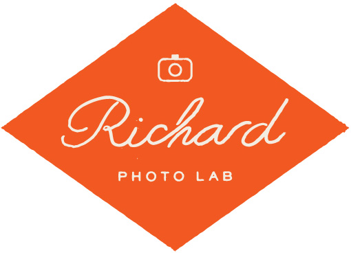 matchstic_richardphotolab_01