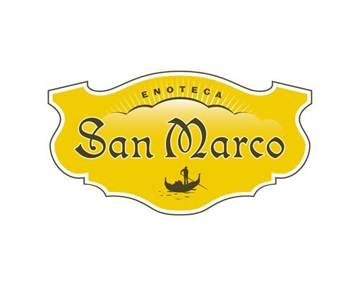memo_sanmarco_01