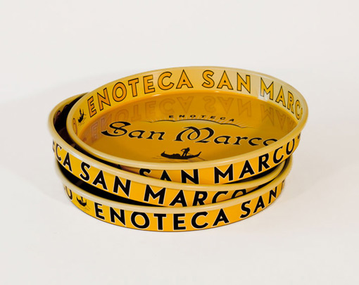 memo_sanmarco_08