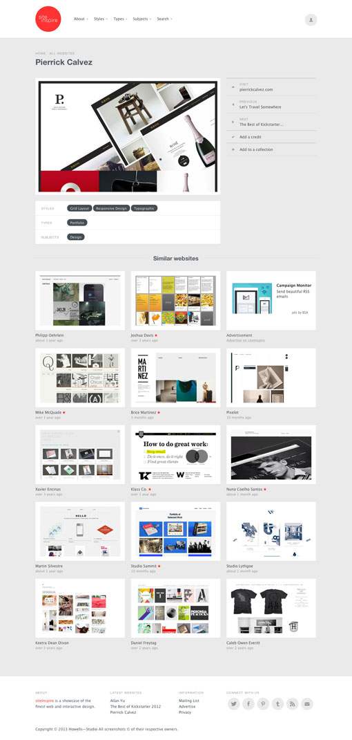 siteinspire_redesign_03