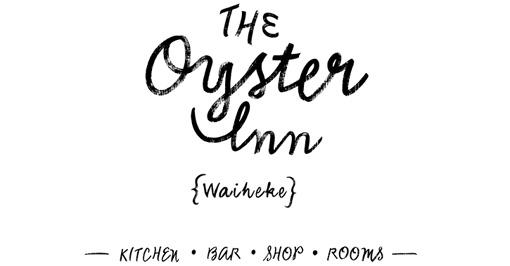 specialgroup_oysterinn_04