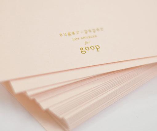sugarpaper_goop_01