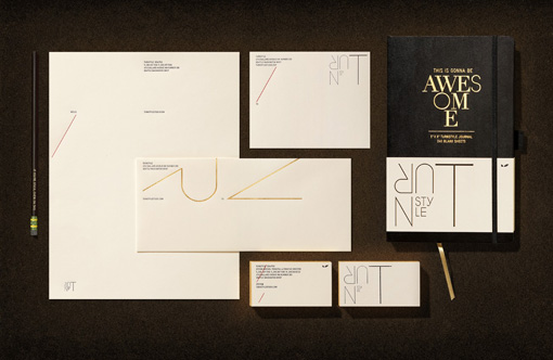 turnstyle_stationery_02