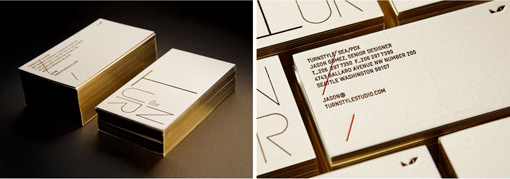 turnstyle_stationery_03