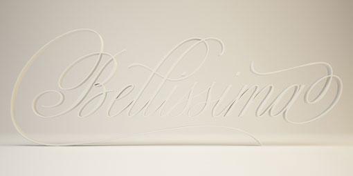 typelove_Bellissima_02