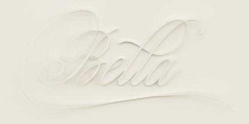 typelove_Bellissima_03