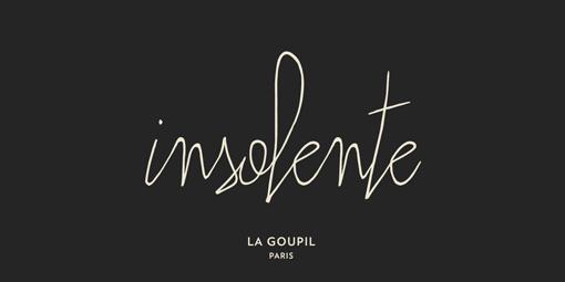 typelove_insolente_01